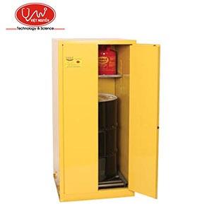 Tủ an toàn chứa chất độc Hazmat