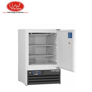 Tủ lạnh âm sâu – 86oC