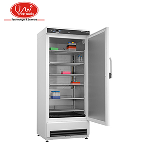Tủ lạnh Labs chống cháy nổ - tuần hoàn lạnh