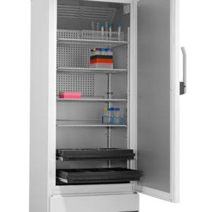 Tủ lạnh phòng thí nghiệm chống cháy nổ