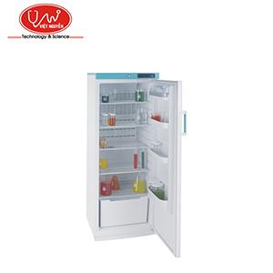 Tủ lạnh – đông chống cháy nổ, chuẩn ATEX