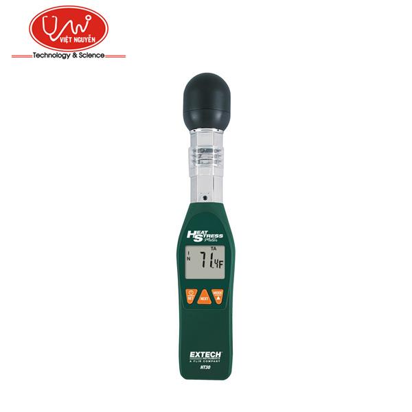 Máy đo bức xạ nhiệt