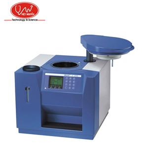 Máy đo nhiệt lượng Calorimeter